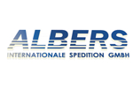 Albers Internationale Spedition und Transporte GmbH & Co. KG
