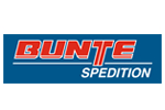 Bunte Spedition GmbH